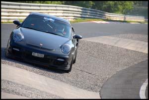 Scuderia Handseat Pictures 05/07